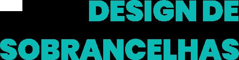 Design de Sobrancelhas-img-academy
