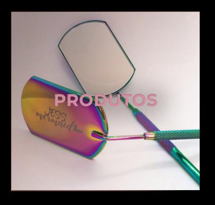 img-item-produtos-hover