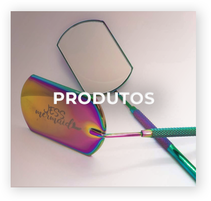 img-item-produtos