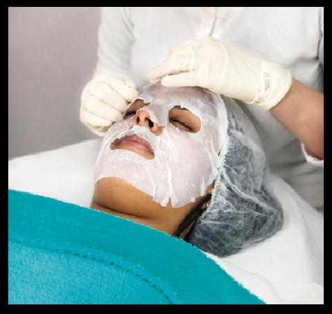 limpeza-facial-img